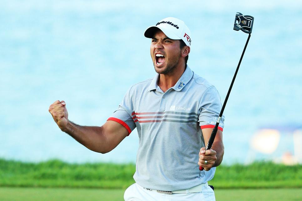 jason-day-newsmakers-2015.jpg