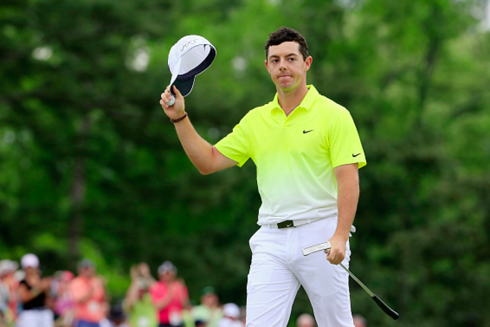 Rory-McIlroy-Masters.png