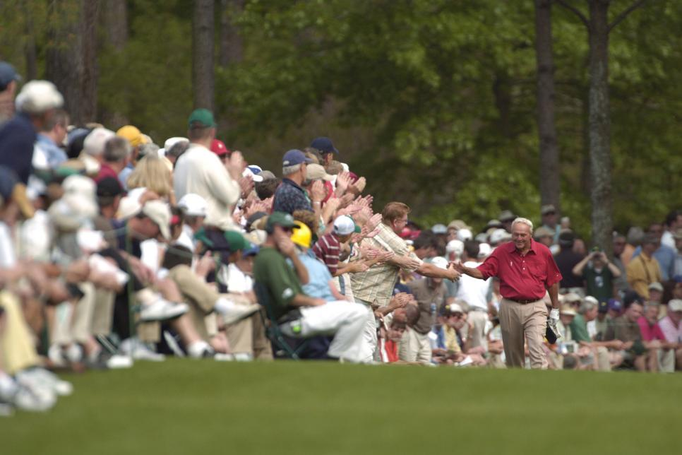 gwsl45-arnold-palmer-life-2004-Masters-retires-from-competitive-play-at-Augusta.jpg