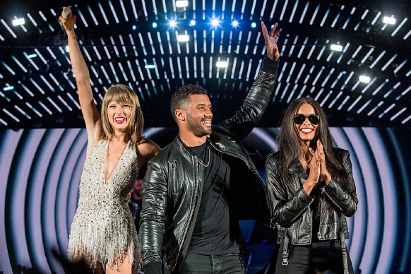 151218-russell-wilson-taylor-swift.png