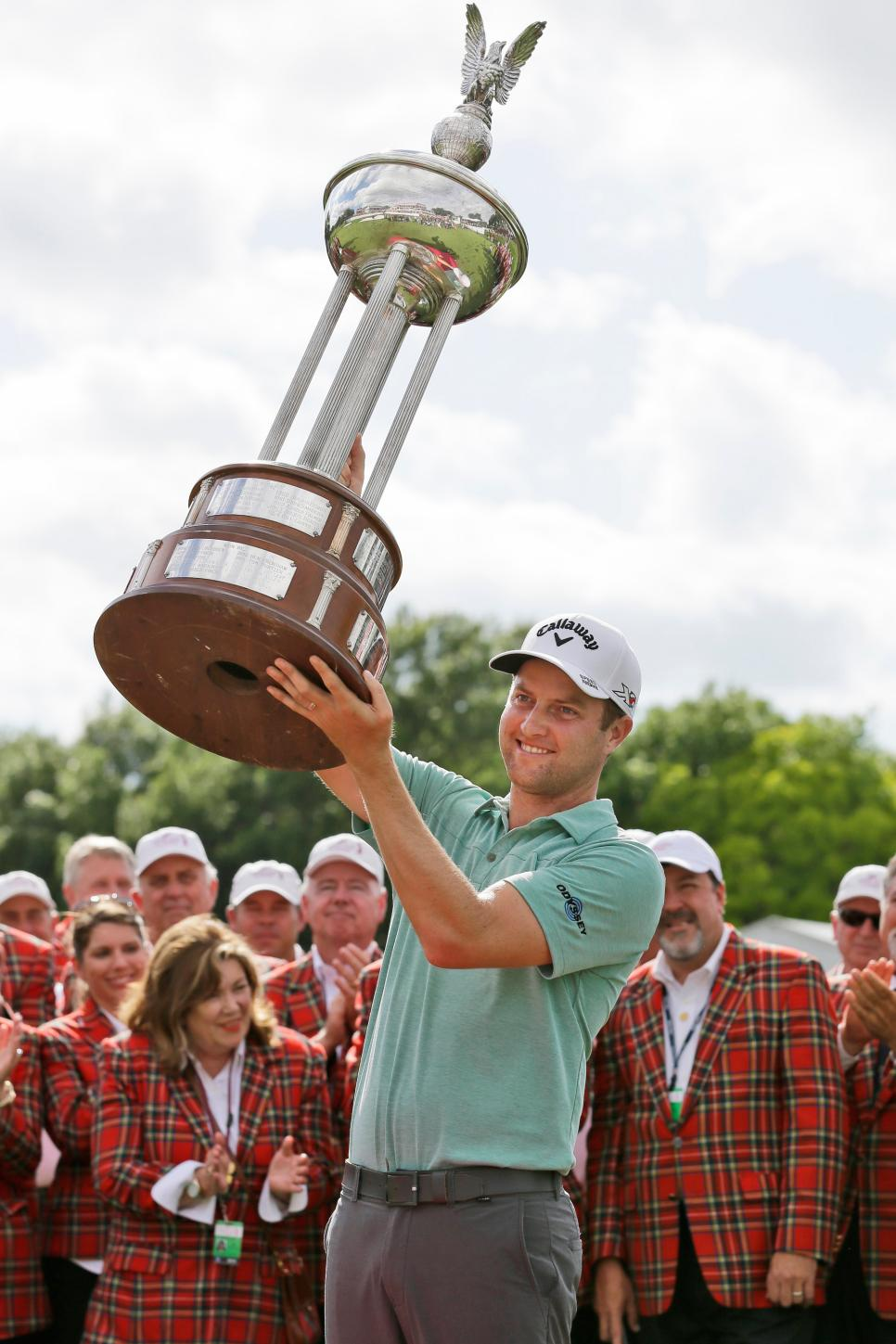chris-kirk-colonial-trophy-2015.jpg