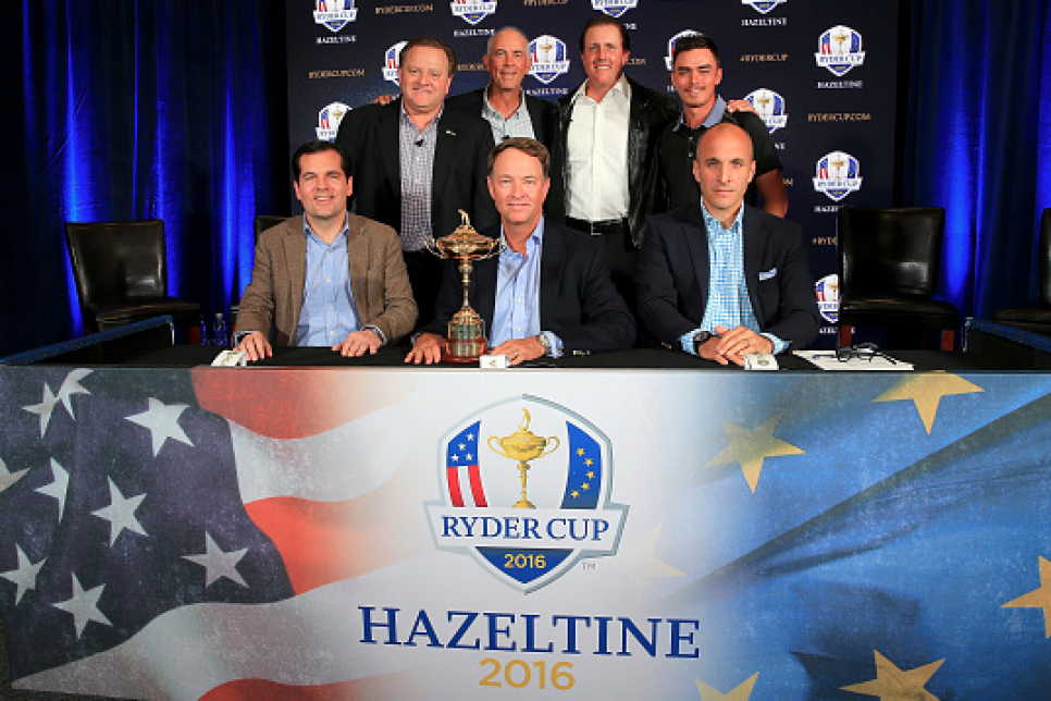 Ryder-Cup-task-force.png