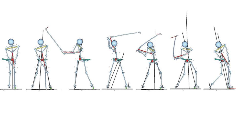 Extreme-Lessons-Motion-Capture-Diagrams.jpg