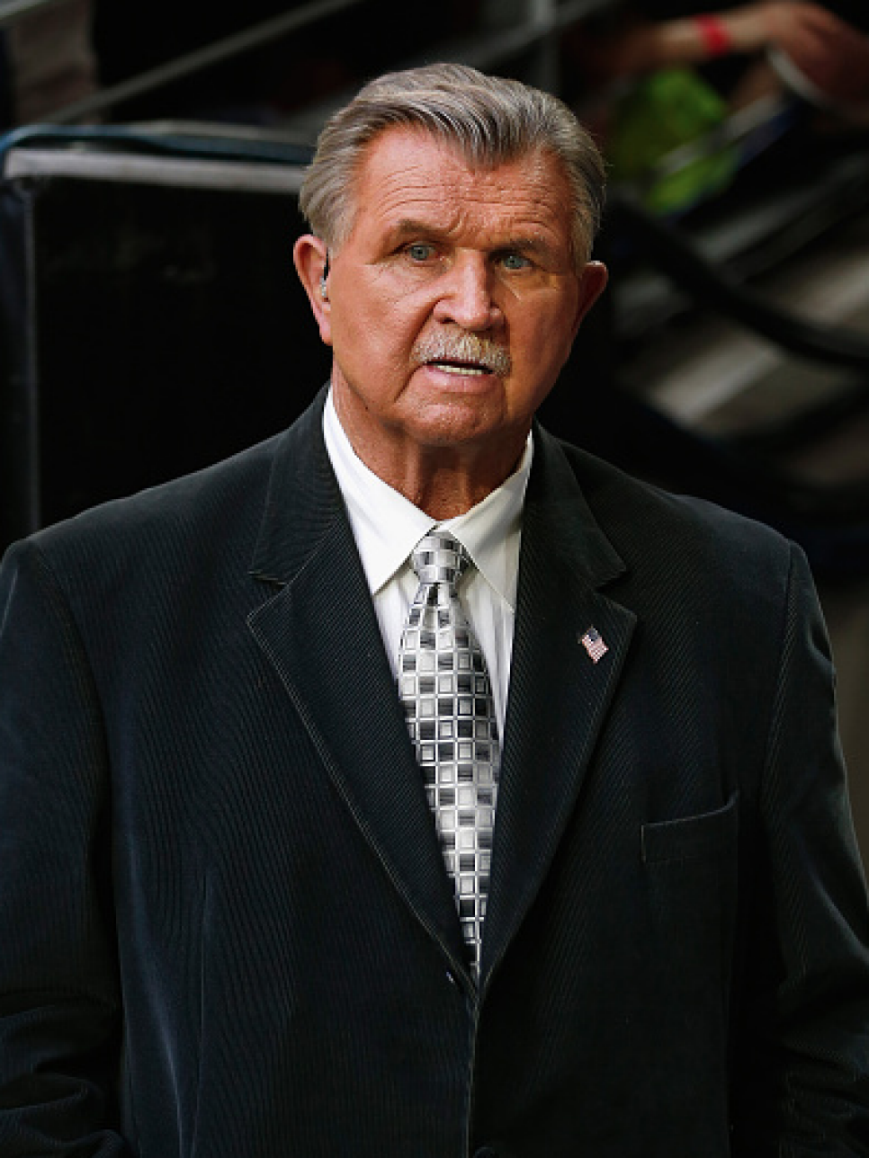 Mike-Ditka.png