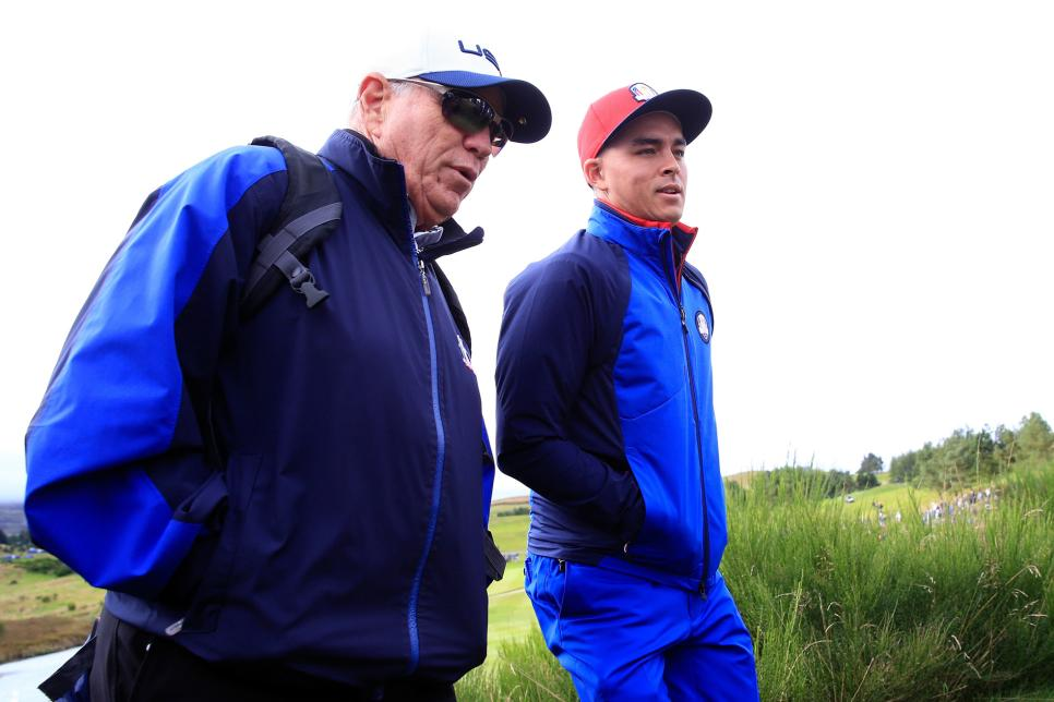 Butch-Harmon-Rickie-Fowler-2014-Ryder-Cup.jpg