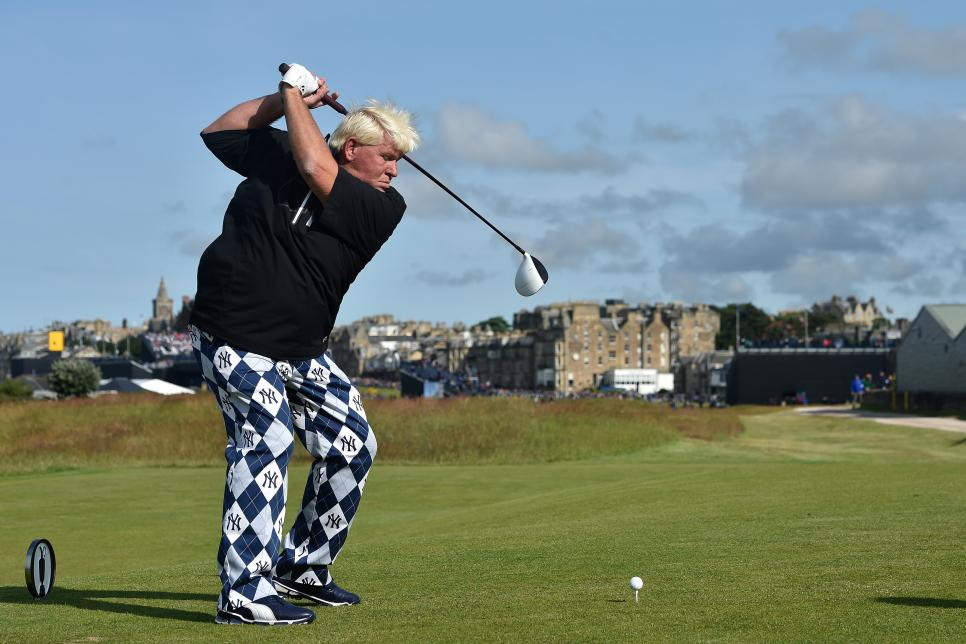 john-daly-british-open-2015.jpg