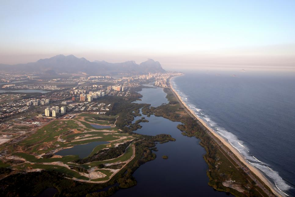 olympic-golf-course-rio-overhead.jpg