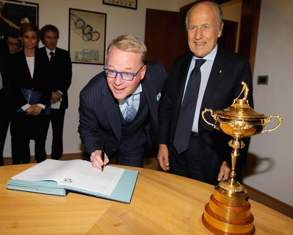 keith-pelley-ryder-cup-2022-italy-announcement.jpg