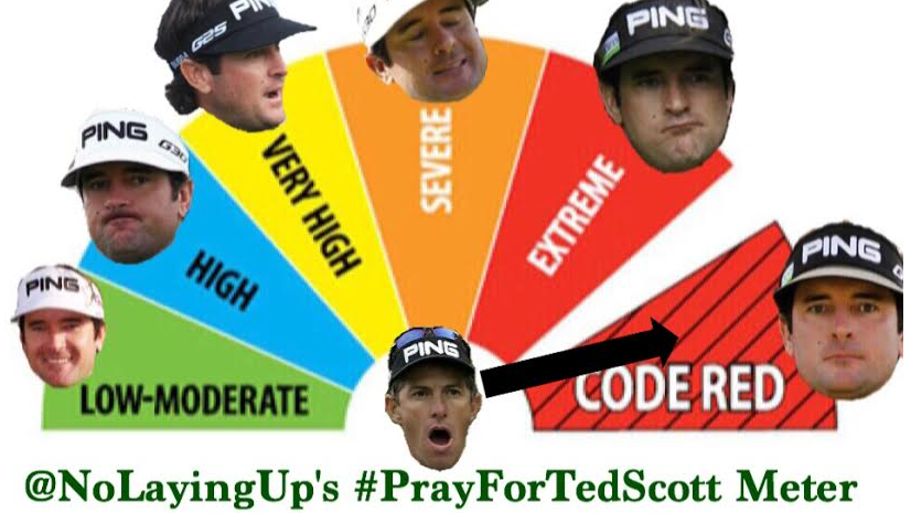pray-for-ted-scott.png