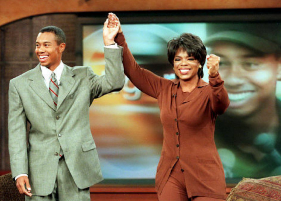 Tiger-Woods-Oprah.png