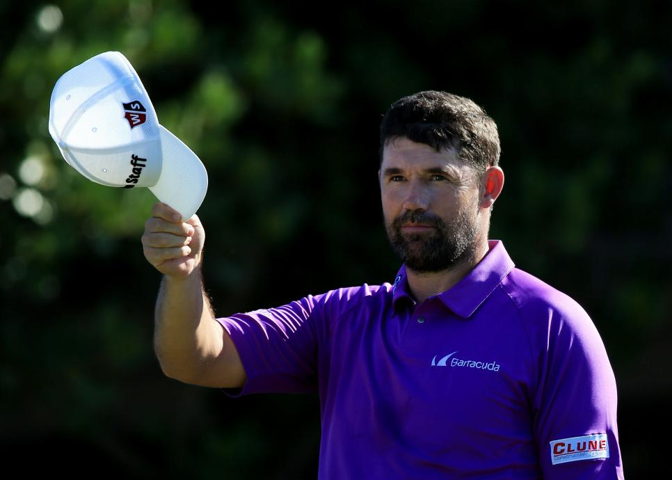 Padraig-Harrington.jpg
