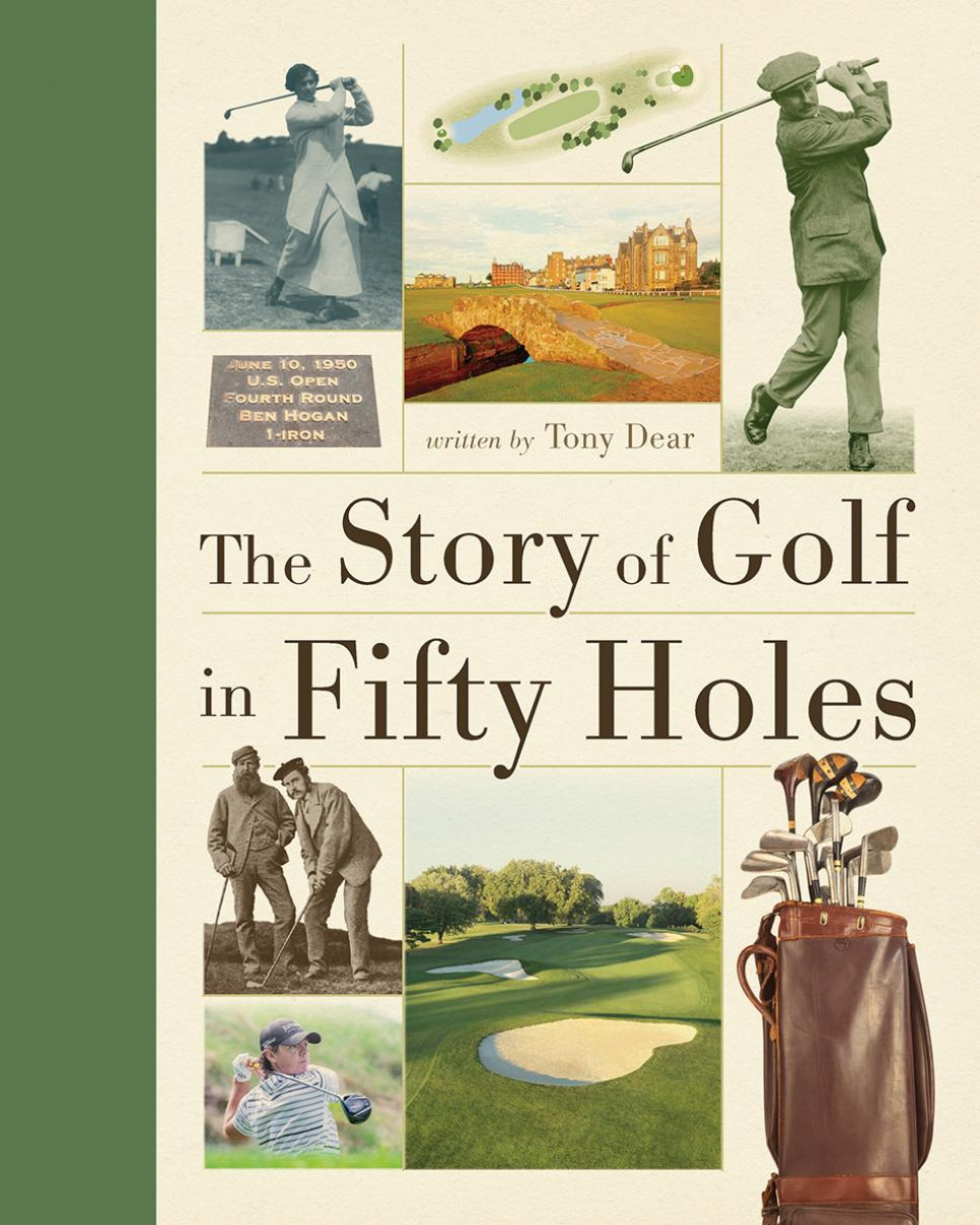 story-of-golf-in-fifty-holes-bookcover.jpg
