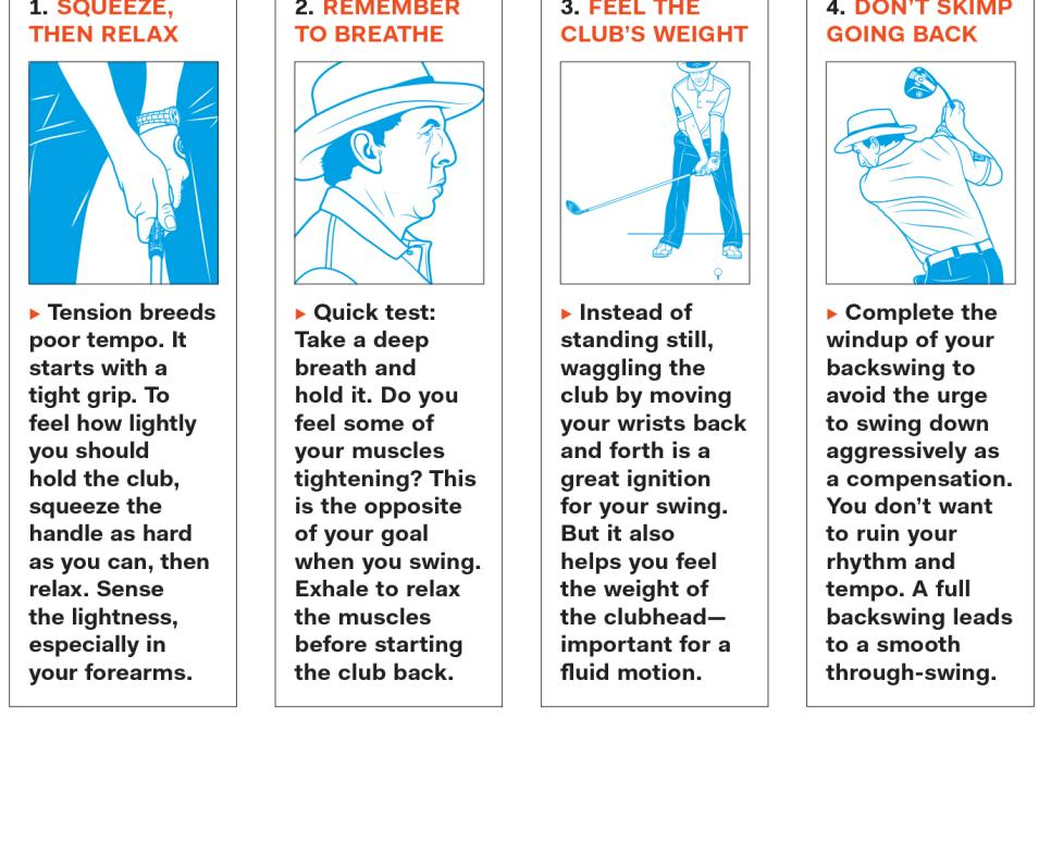 David-Leadbetter-swing-easy-step-by-step-chart.jpg