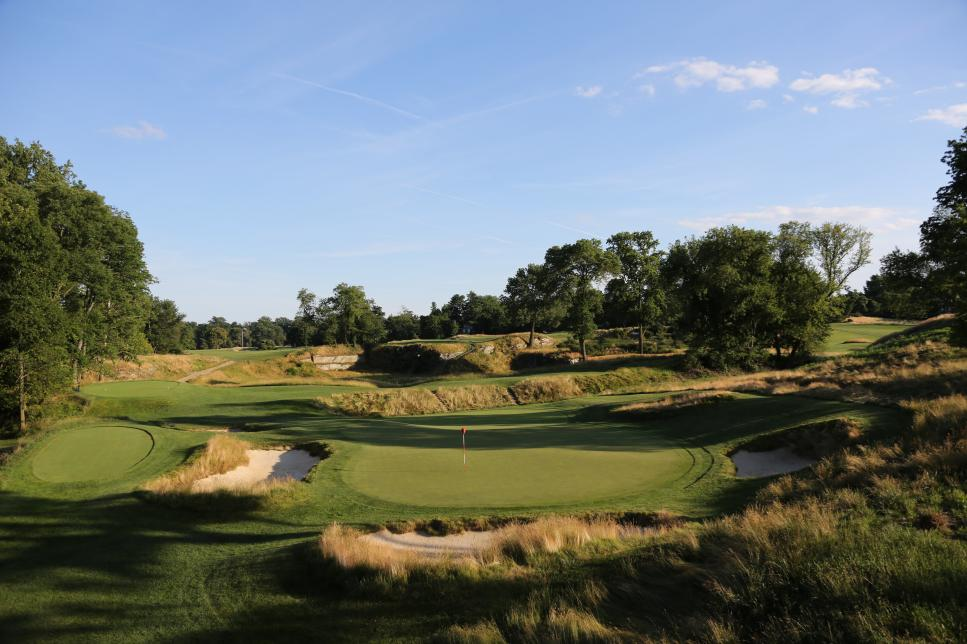 Merion-East-course-hole-17.jpg