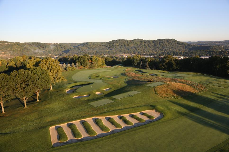 Oakmont-Country-Club-holes-17-16.jpg