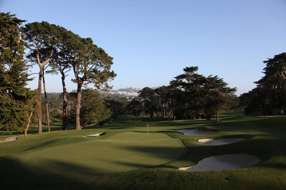Olympic-Club-Lake-course-hole-7.jpg