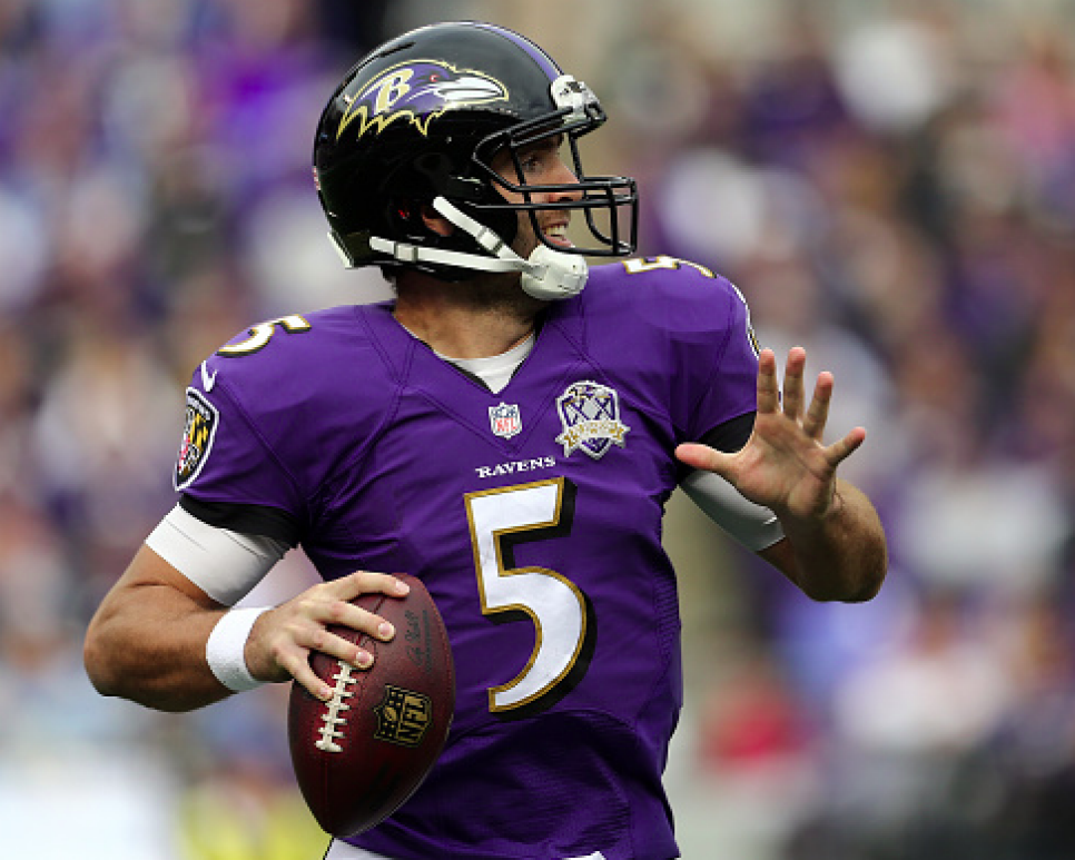 Joe-Flacco.png