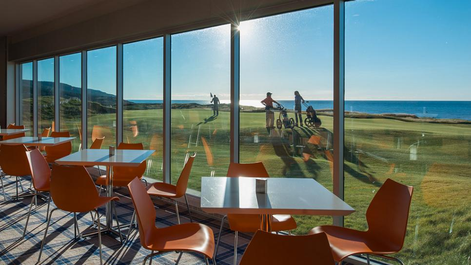 Cabot-Links-Clubhouse-Bar.jpg