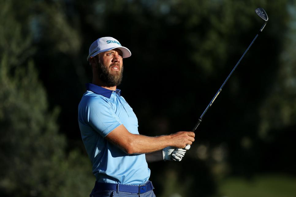Graham-DeLaet-beard.jpg