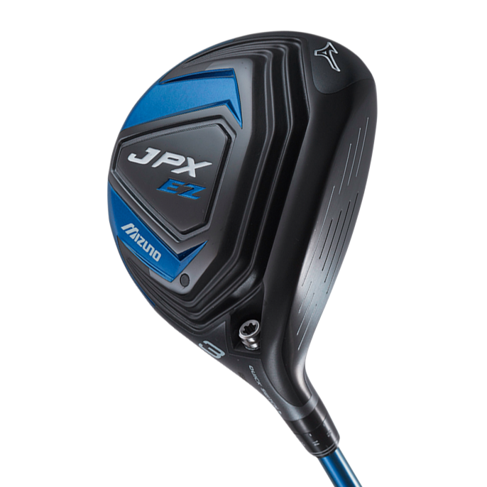 FairwayWoods-Beauty-Mizuno-JPXEZ.png