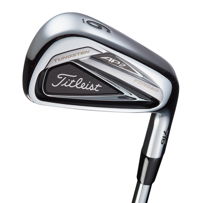 PlayerIrons-Beauty-Titelist-AP2.png