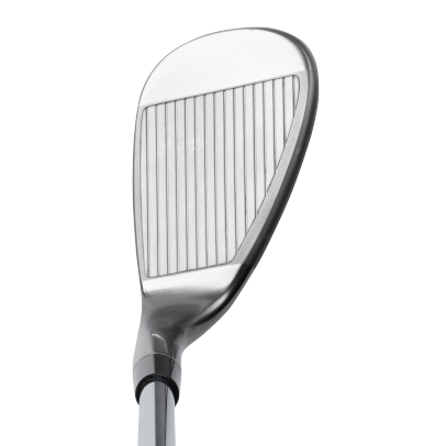 TaylorMade Tour Preferred EF