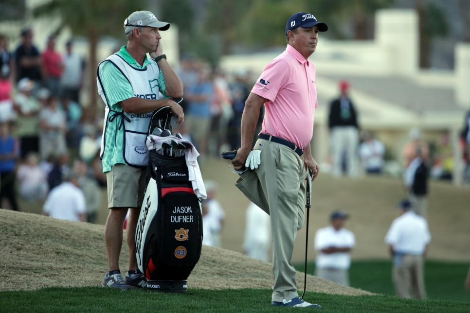 jason-dufner-careerbuilder-challenge-winners-bag-2016.jpg