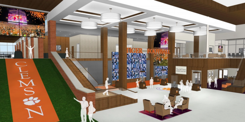160125-clemson-football-facility.png