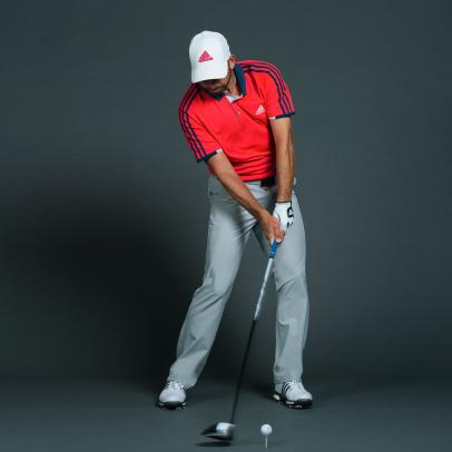 Sergio's Six Best Instruction Tips