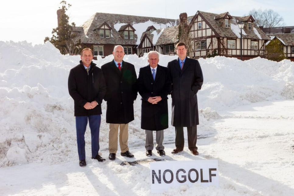 baltusrol-snow-pga-of-america.jpeg