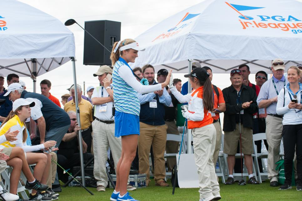 lexi-thompson-pga-junior-league-congrats.jpg