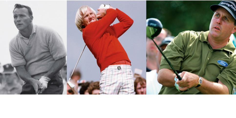 all-out-golf-top-tour-players.jpg