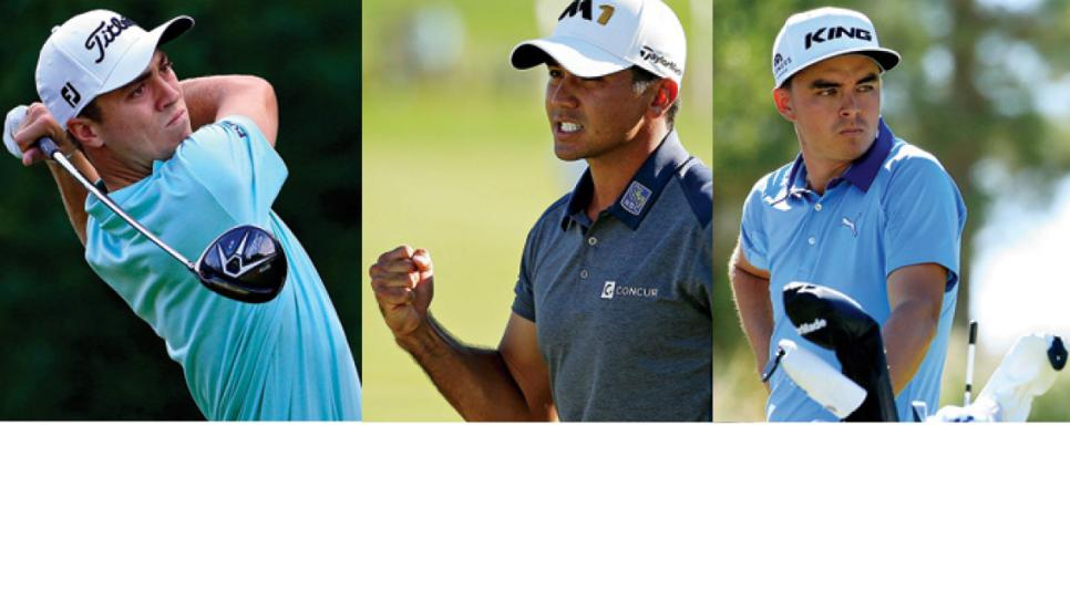 all-out-golf-young-tour-players.jpg