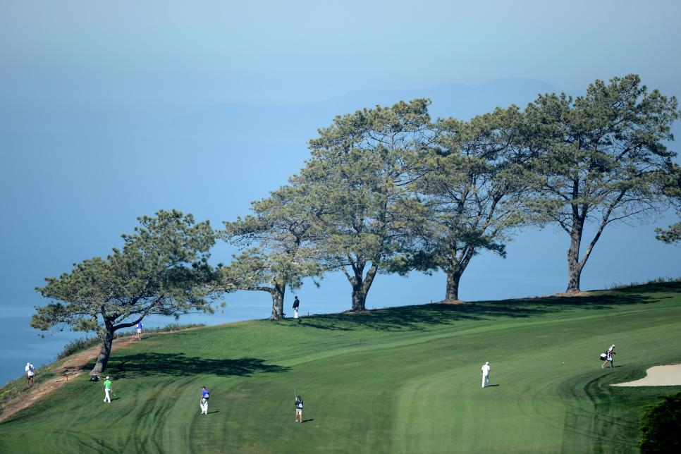 Torrey-Pines-North.jpg