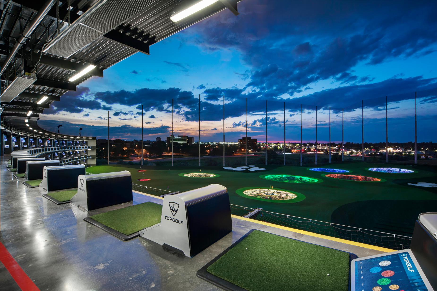 160127-topgolf-night.jpg