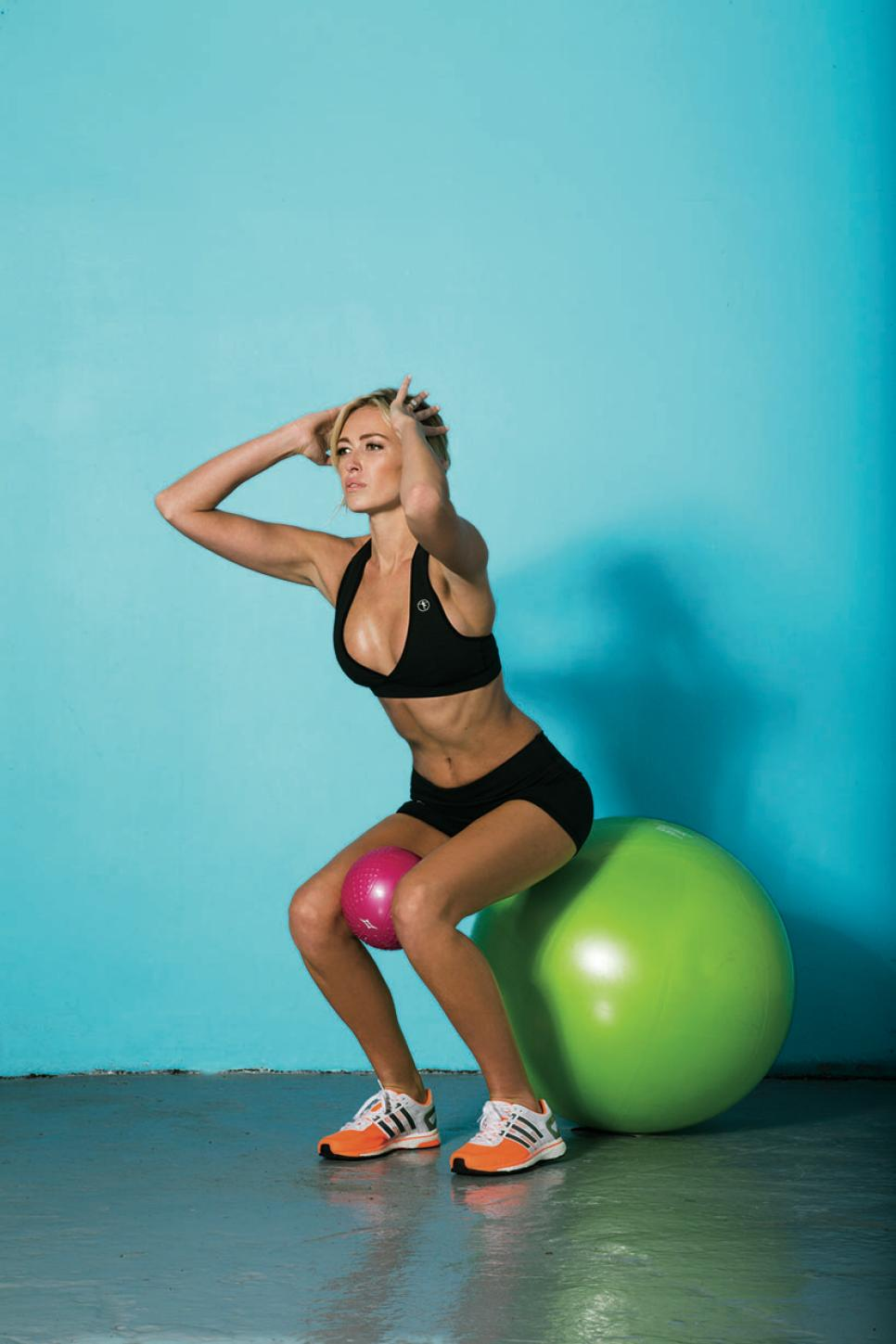 Paulina physio ball squat.jpg