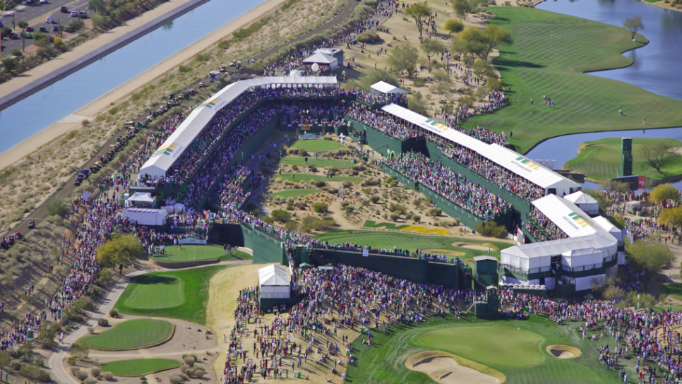 tpc-scottsdale-16th.png