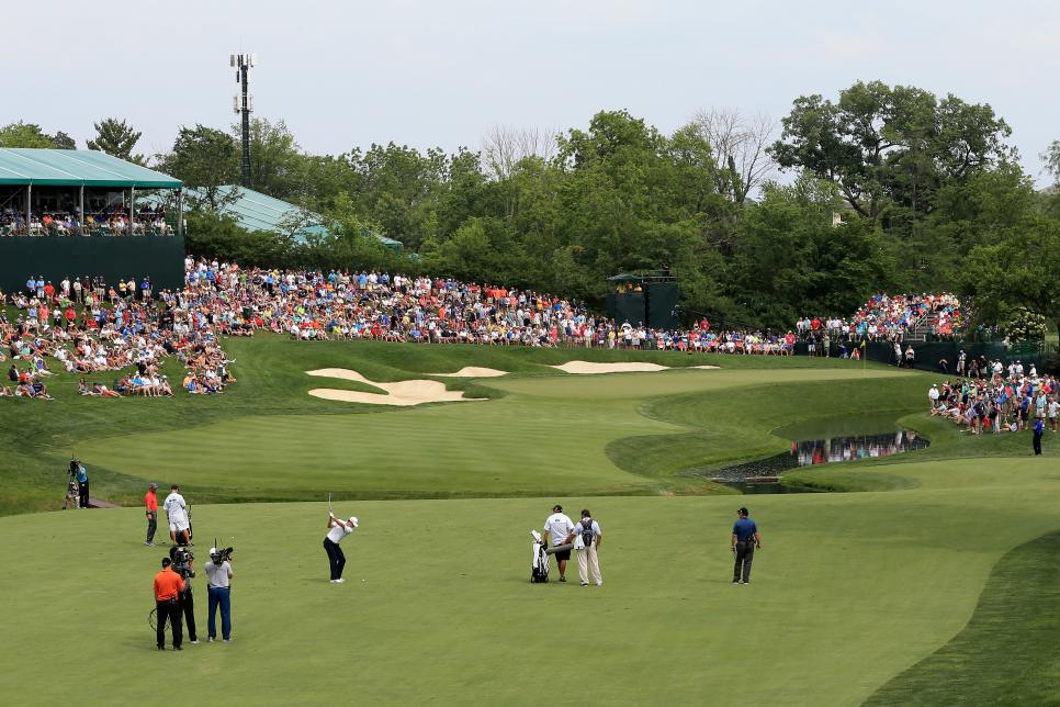 Muirfield-Village-14th-hole.jpg