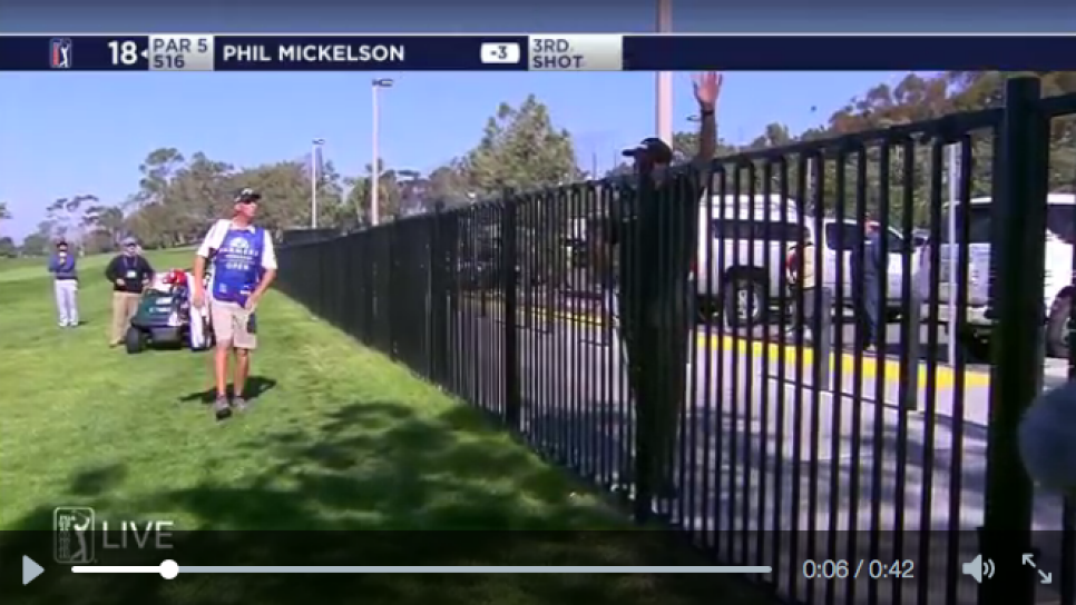 Phil-fence-screenshot.png