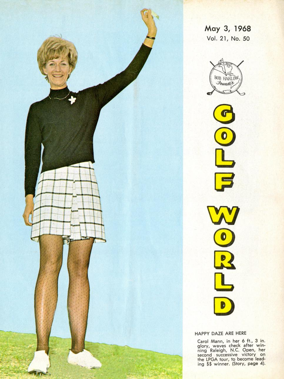 carol-mann-golf-world-cover-05-03-1968.jpg