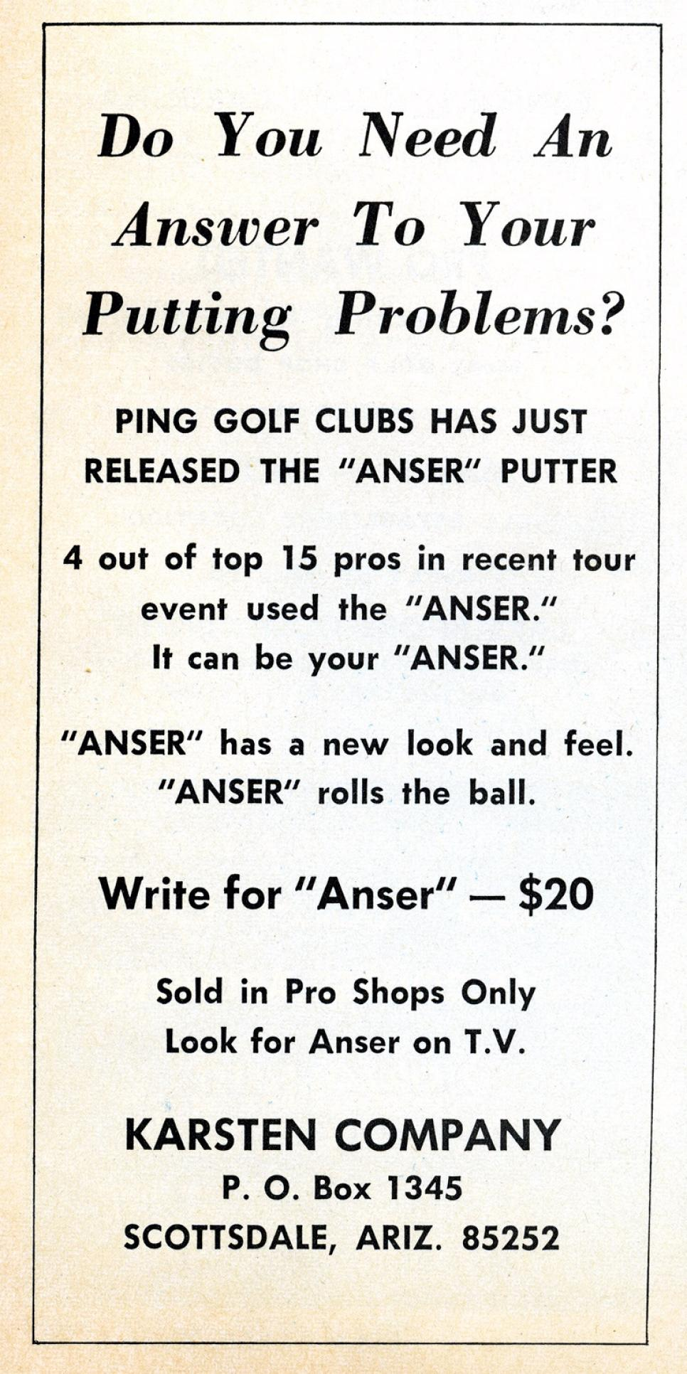 ping-anser-original-golf-world-ad-1966.jpg