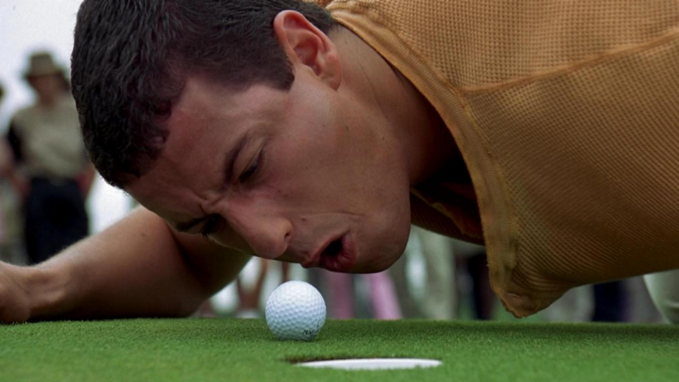 happy-gilmore.png