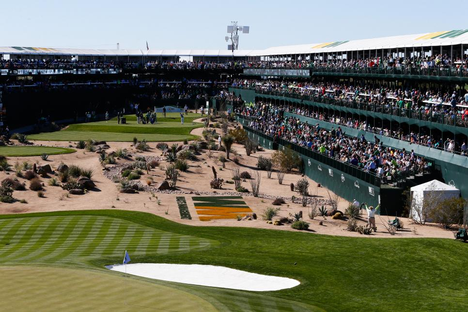 TPC-Scottsdale-16th-Hole.jpg