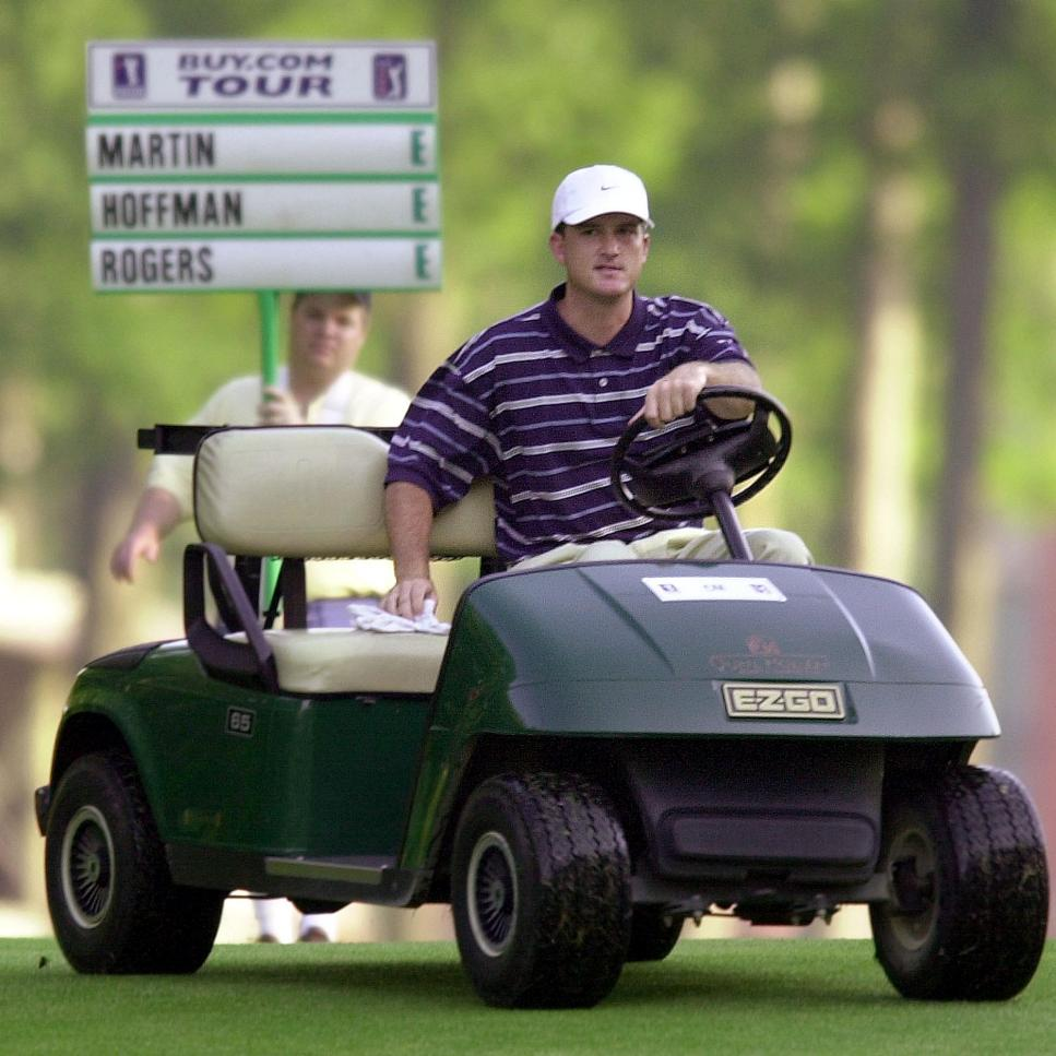 Casey-Martin-Golf-Cart.jpg