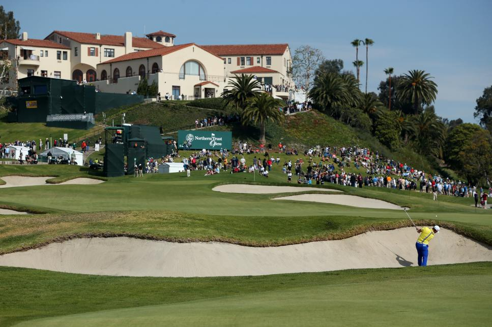 Riviera-Country-Club.jpg