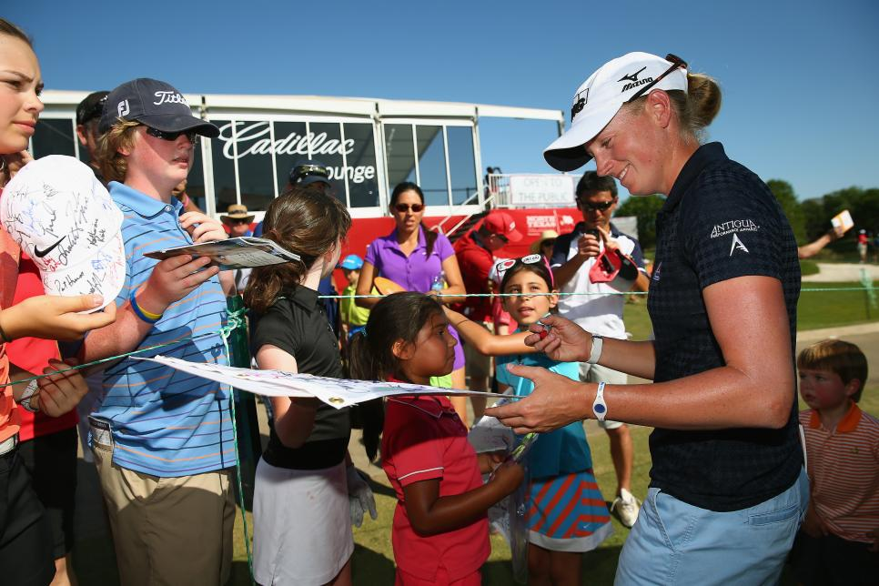 Stacy-Lewis-autograph.jpg