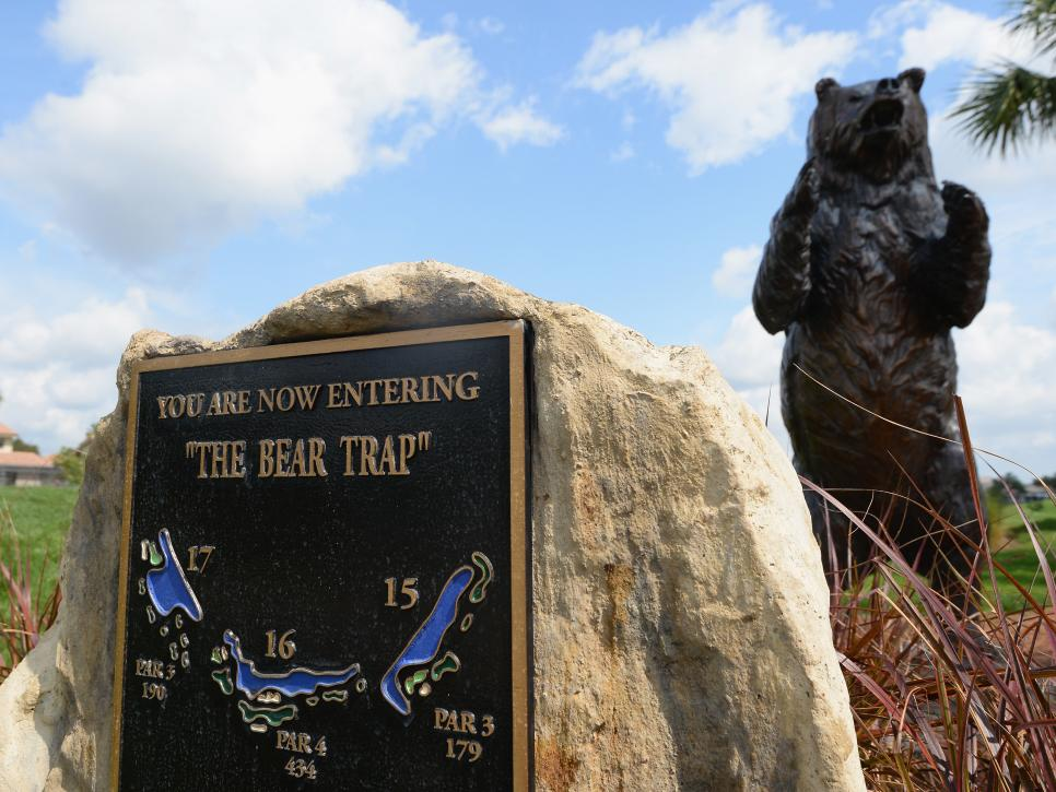 Bear-Trap-PGA-National.jpg