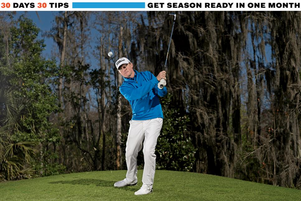 day-16-instruction-cameron-mccormick-short-game-challenge.jpg