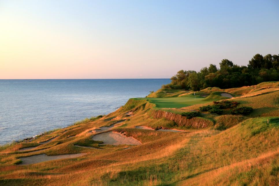 Whistling-Straits-17th.jpg