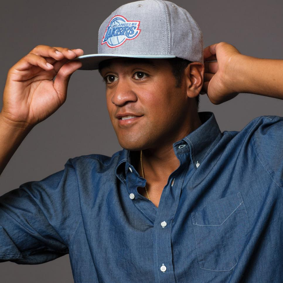 Tony-Finau-My-Shot-portrait-2-staff.jpg